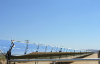 Parabolic_trough_solar_thermal_electric_power_plant_1 Kopie_1000