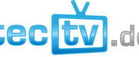 TecTV-Logo