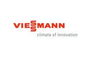 Viessmann_Logo_Kopie_1000px