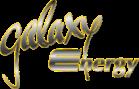galaxyenergy_logo_4c_1000xpx_300dpi