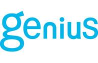 Dml1112_Genius_Logo_ohne_Cl
