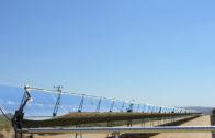 Parabolic_trough_solar_thermal_electric_power_plant_1 Kopie_1000